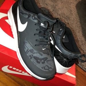 Shoes - Nike's size 4.5